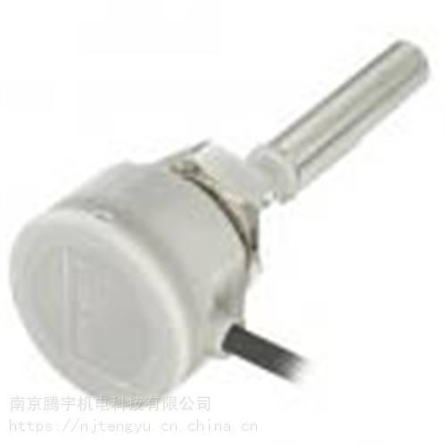 日本SENSATEC横装型静电容量形液位传感器LLP-2L-5V