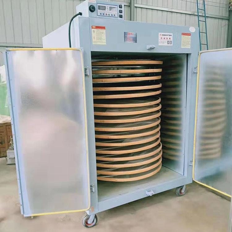 多功能肉制品烘干箱 致远 热泵肉制品烘干箱商家报价