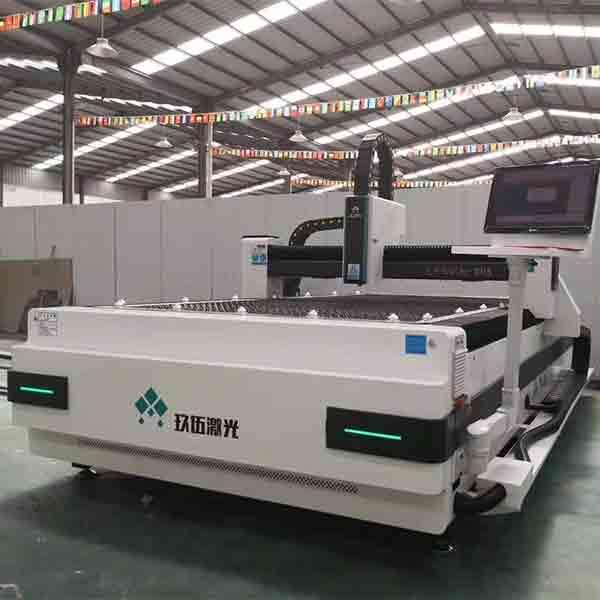 重庆光纤激光机报价 玖伍智能 辽宁光纤激光机优质供应商