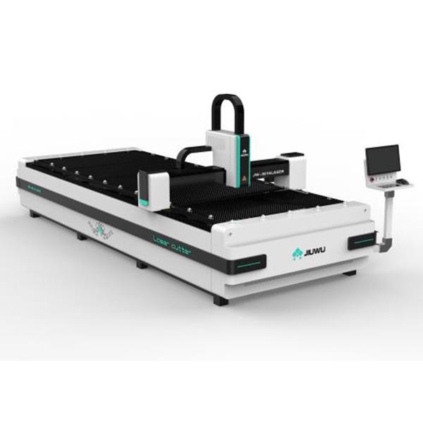 精密光纤激光机制造商 安徽光纤激光机 玖伍智能