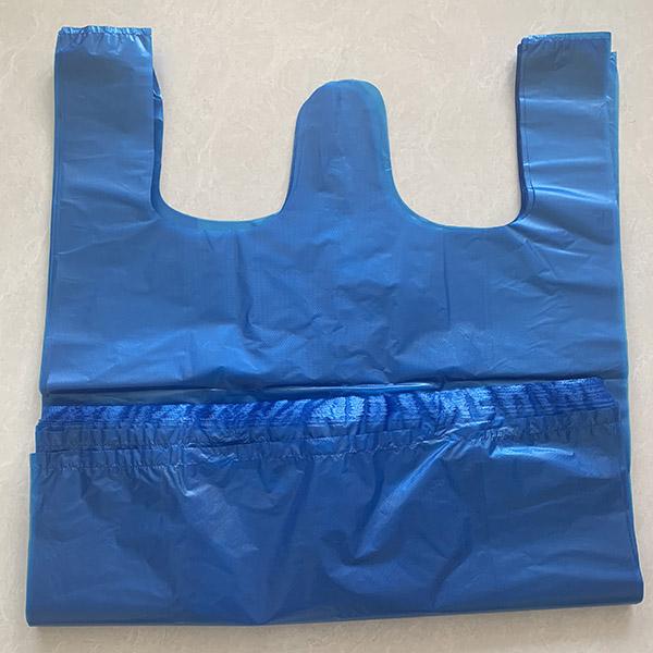 耐磨塑料袋多少钱 定做塑料袋制作 食品塑料袋生产厂 世起塑料