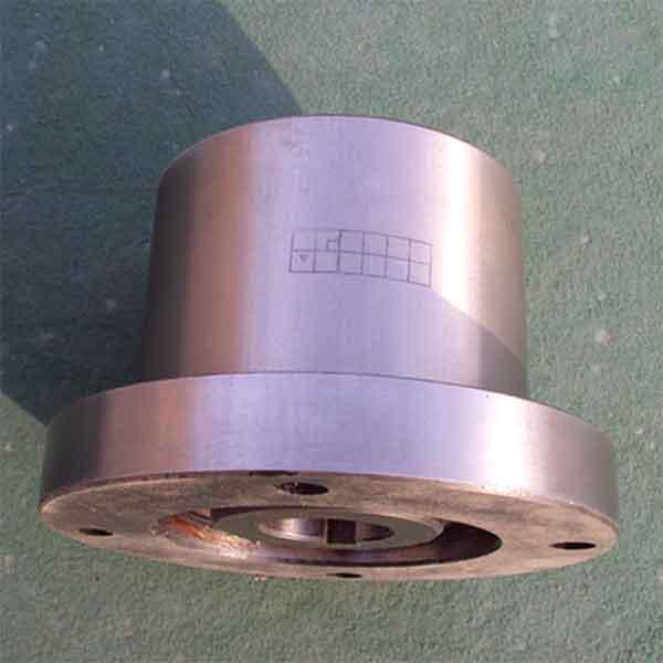 吉林CKSA双向超越离合器生产厂 永进离合器
