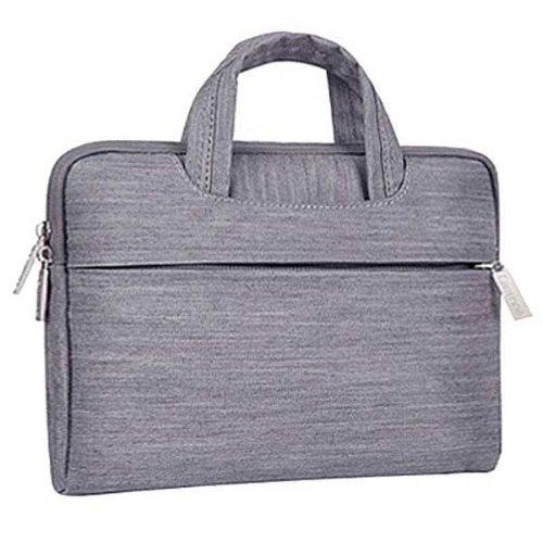 商务笔记本包定做 斜跨笔记本包 商务笔记本包加工 百丽威箱包