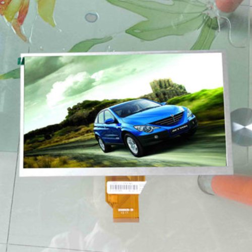 15.6寸二代屏采购 13.3寸二代屏2560*1600 7寸二代屏 液晶屏