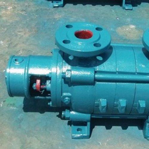 专业生产dg系列锅炉给水泵配件 河北冀泵源