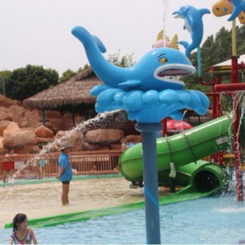 水上乐园设备 水上乐园循环过滤设备 广州御水 人造水上乐园设备