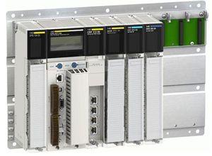 140CPU65150CPU模块供应 优选品质