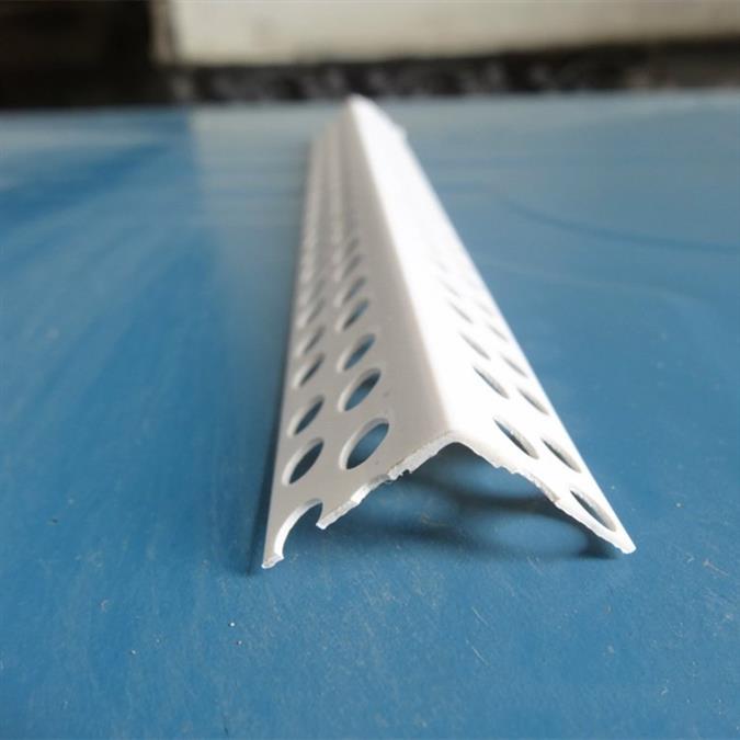 阴阳角线公司 阴阳角线 生产厂家供应商