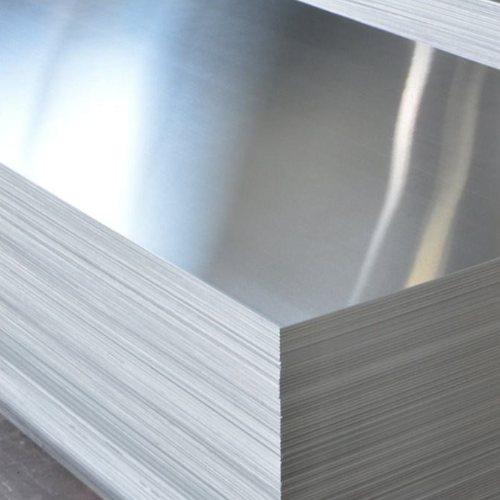 3004保温铝板供应商 3003保温铝板采购 企轩铝业