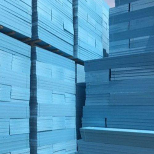 佛山市XPS挤塑板厂 暖空间挤塑板 清远市XPS挤塑板