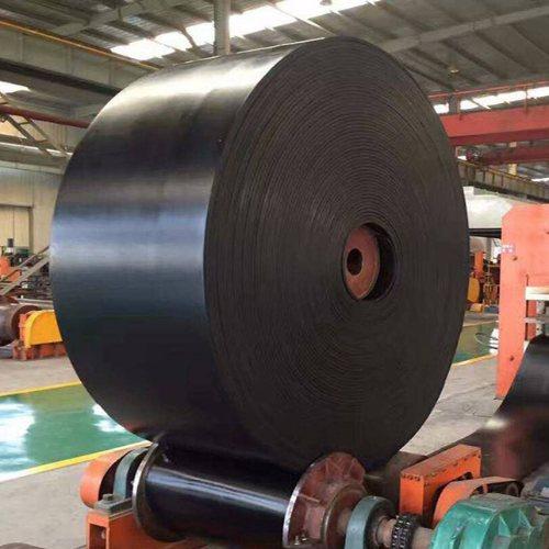 环形输送带 滚筒输送带大量批发 天光工矿配件