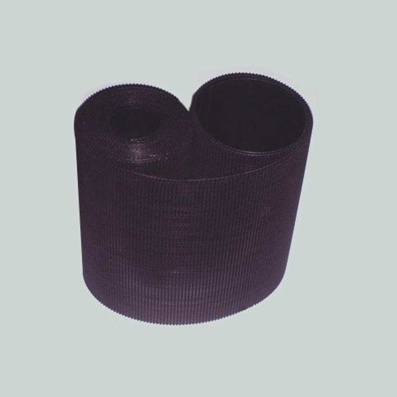 厂家直销松紧魔术贴 耐高温松紧魔术贴环保材质支持定制