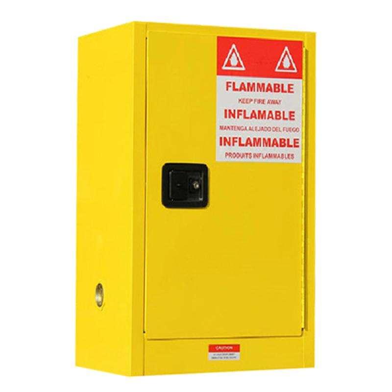海安液体安全柜费用 防爆柜 质量保证