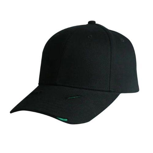 starter运动帽定制 冠达帽业 MLB运动帽定制 fusion运动帽定做