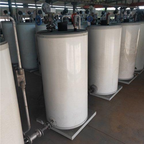隆鑫 卧式蒸汽发生器 消毒蒸汽发生器优点 环保蒸汽发生器