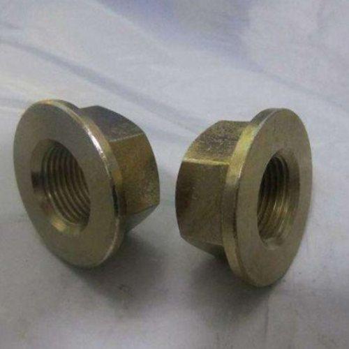 车轮螺母 盖母车轮螺母厂家供应 车轮螺母厂家供应 均载