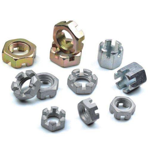 车轮螺母防松螺母厂家 均载 锥形螺母车轮螺母车轮螺母定制