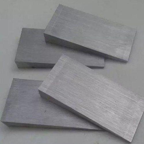 q235斜垫铁大量批发 导轨斜垫铁加工 滏金金属制品