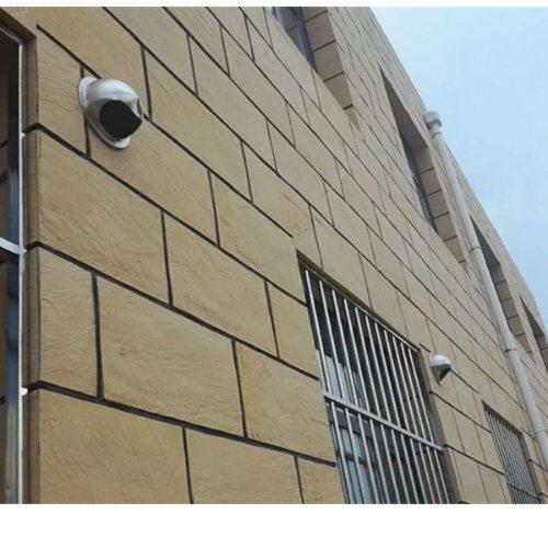 板岩规格 240*60mm 全国招代理外墙软瓷板岩规格 400*600mm 英姿