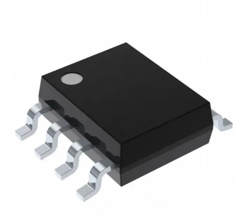 5640B-GTR 供应Cypress原装FRAM