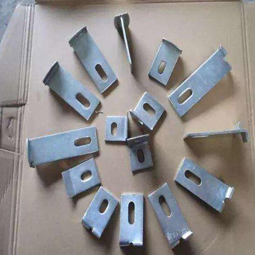 五金角码批发 东典紧固件 镀锌角码质量可靠 角码大量批发