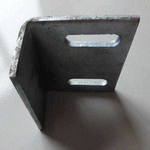 铝合金角码量大优惠 角码大量批发 东典紧固件 五金角码批发