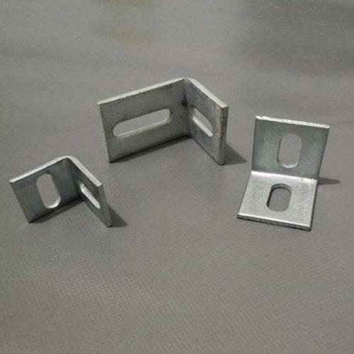 国标幕墙配件供应商 东典紧固件 镀锌幕墙配件生产商