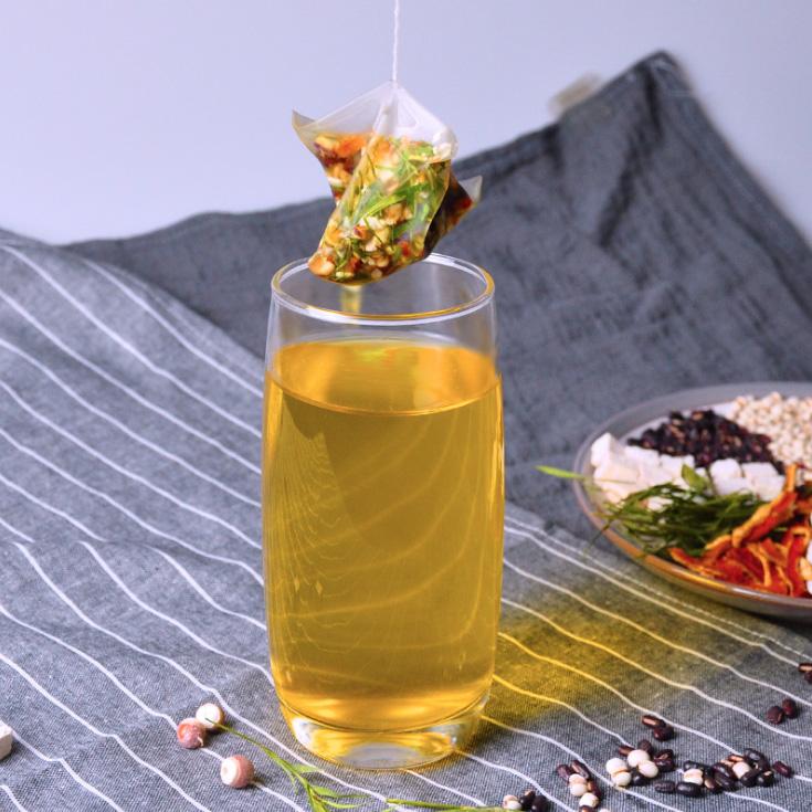 潜江固体饮料加工 固体饮料招商 固体饮料标准