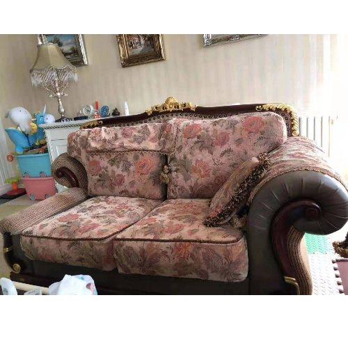 沙发塌陷维修护理 龙心联盟 专业沙发塌陷维修服务