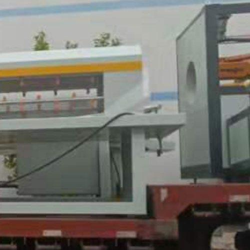 塑料管材设备PE管材生产线 佳特