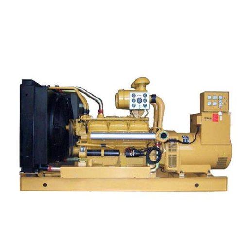 上柴自动发电机 150kw上柴发电机报价 瑞格电机