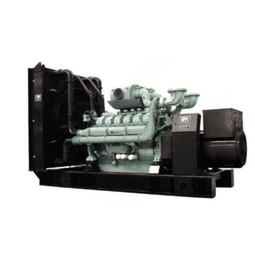 1450KW帕金斯发电机销售 1400KW帕金斯发电机多少钱 瑞格电机