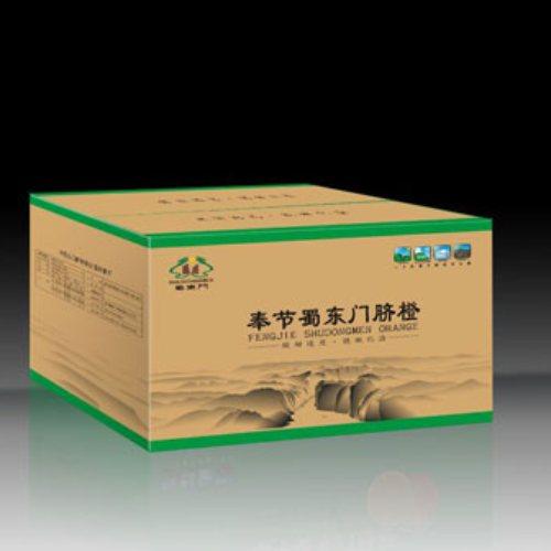 玩具纸箱包装 多层纸箱 易顺纸箱 工业纸箱厂