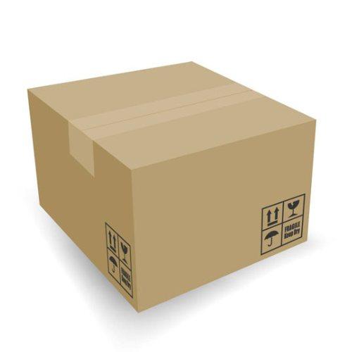 搬家纸箱设计 单层纸箱出售 易顺纸箱 危险品纸箱厂