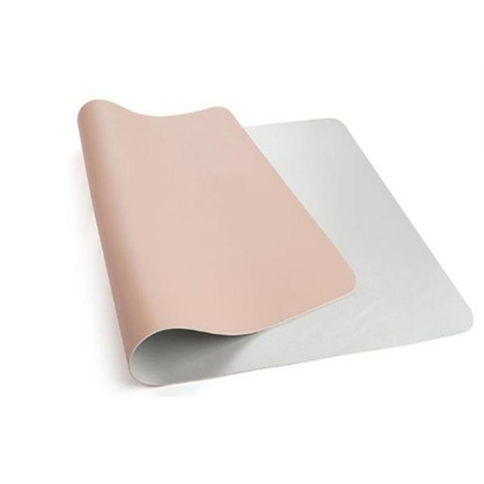 淘宝餐垫设计 亚马逊餐垫 大理石纹餐垫加工 龙灿达