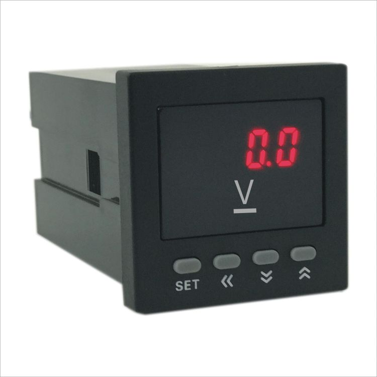 奥宾AOB185U-7X1数字电压表批发 测量精确度高