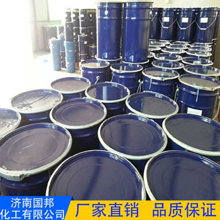 硅橡胶 高温硅橡胶 国邦化工 液体硅橡胶厂家