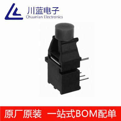 HFBR-2528Z光纤接收器原装现货