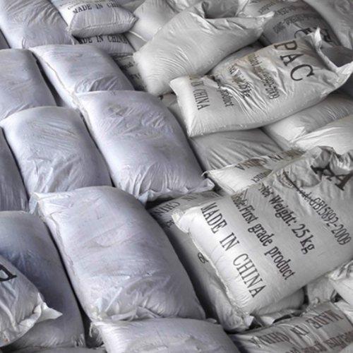 黑色碱铝药剂 黑色碱铝保质期 高含量碱铝检测方法 东方