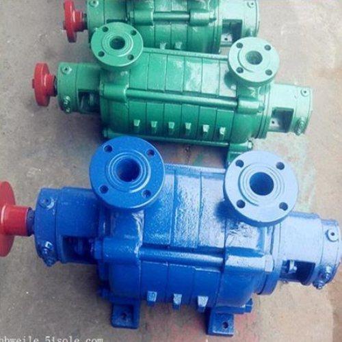 汇强 高层建筑多级泵生产商 多级泵 多级泵参数