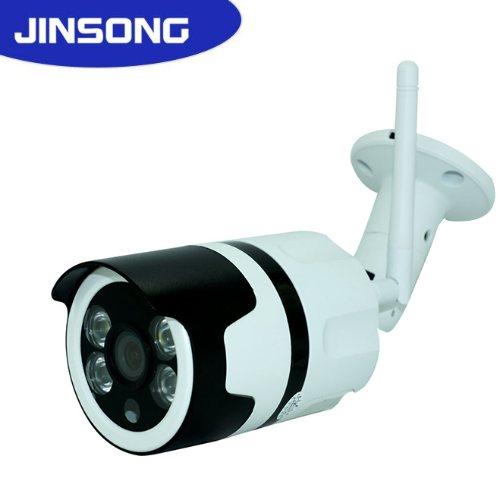 无线远程监控摄像机无线监控摄像机 无线监控摄像机 JINSONG
