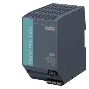 西门子40A/4x10A电源6EP3437-8MB00-2CY0 西门子 原厂原装