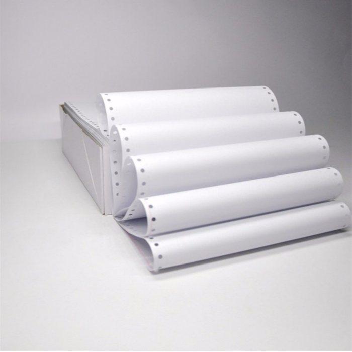 双旗纸品 三联单印刷 四联单印刷报价 四联单印刷
