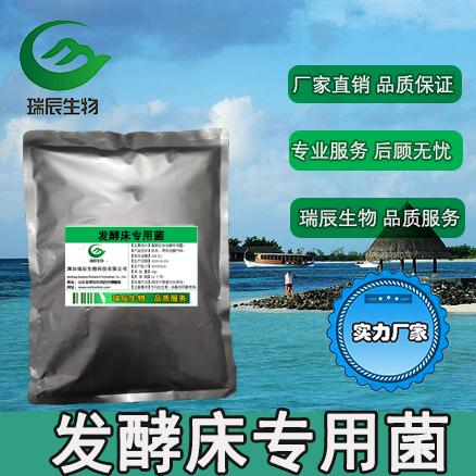 异位发酵床菌剂