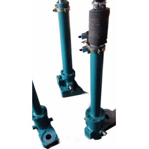 重型电动推杆供应 无锡珀瑞斯 重型电动推杆小型