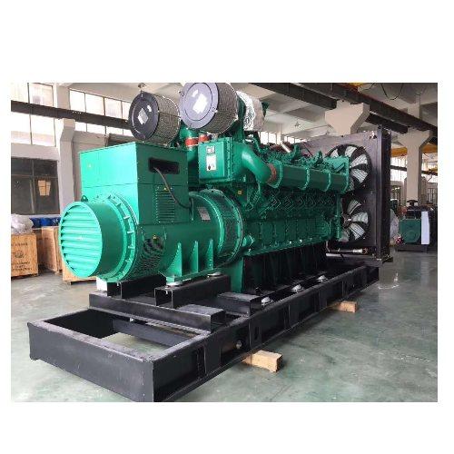 600KW玉柴发电机维修 1800KW玉柴发电机维修 瑞格电机