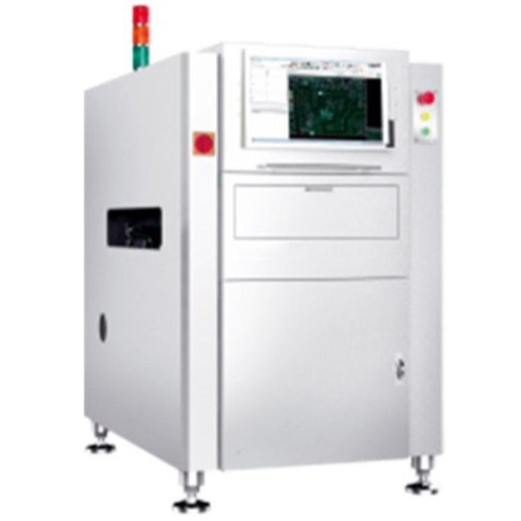 自动光学检测系统 smt自动光学检测系统 亿昇