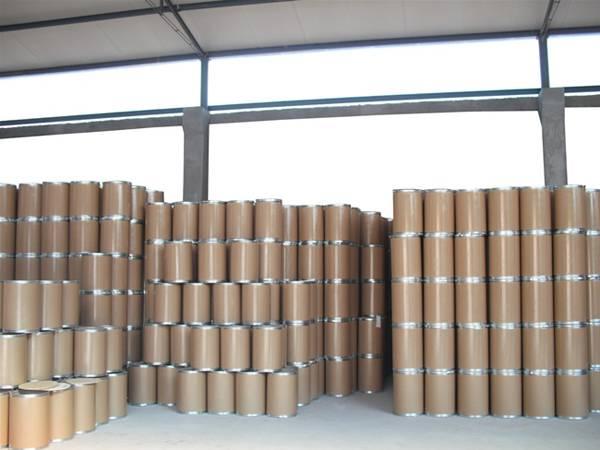 华恩现货批发紫外线吸收剂412有机玻璃抗紫外线剂