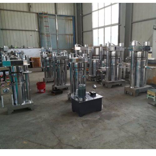 全自动离心式滤油机报价 鼎诺机械 新款离心式滤油机产量