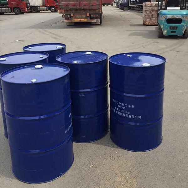 冷媒乙二醇 工业级乙二醇厂家 林海化工 工业级乙二醇